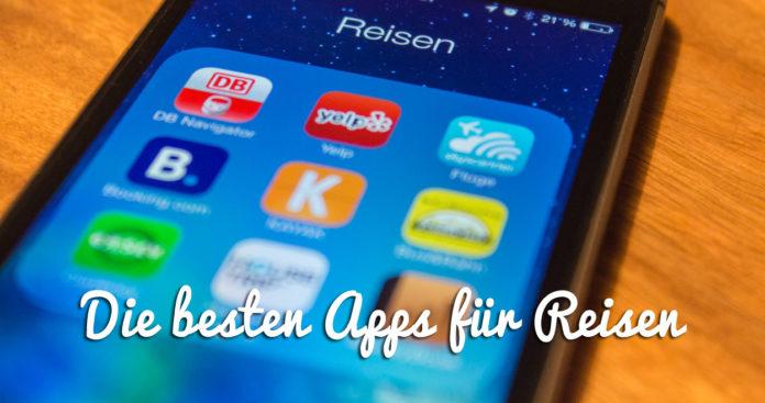 besten_reise_apps