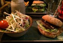 hans-im-glueck-caesars-burger