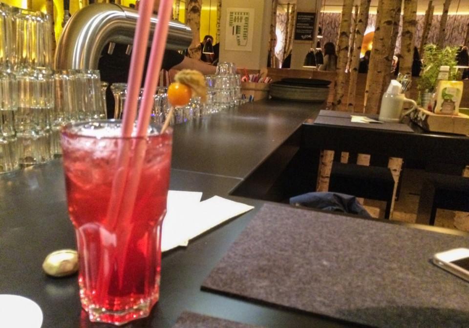 hans-im-glueck-cocktails