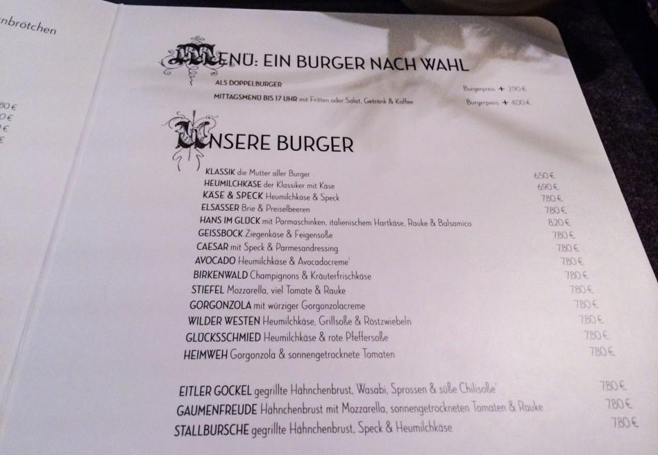 hans-im-glueck-heilbronn-burgergrill_1