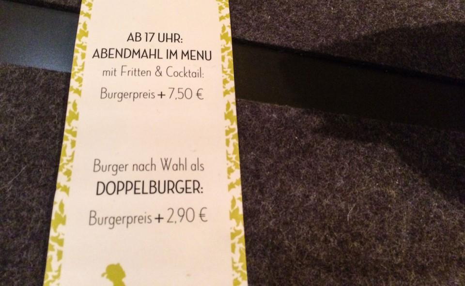 hans-im-glueck-heilbronn-burgergrill_menue