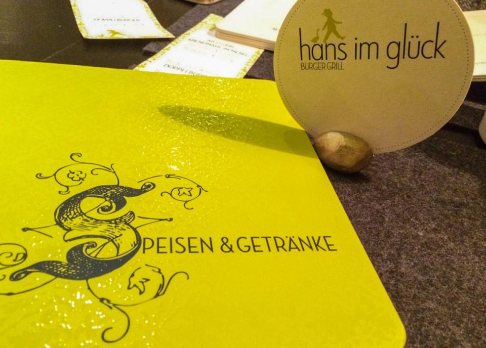 hans-im-glueck-speisekarte