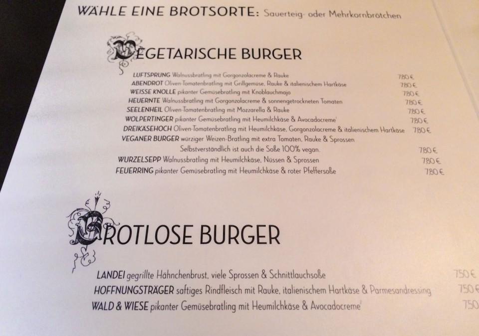 hans-im-glueck-vegetarische-burger