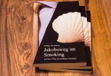 jakobswegimsmoking_packliste