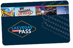 las-vegas-power-pass