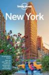 Lonely Planet New York Deutsch