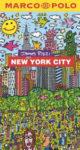 Reiseführer Tipp New York Rizzi