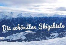 schonesten_skigebiete