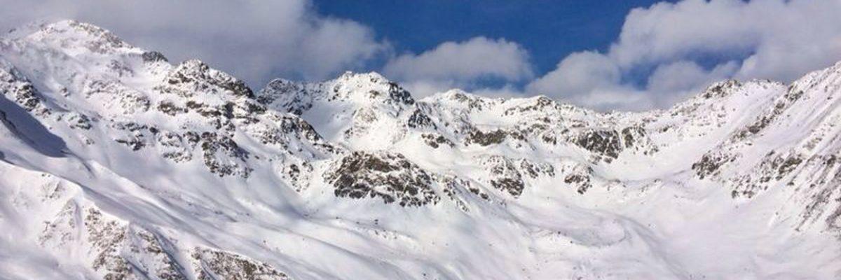 Unsere Tipps für Skigebiete zum Skifahren in Österreich