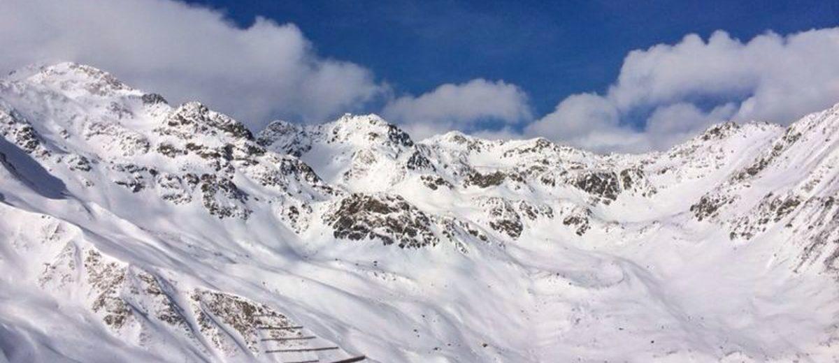Skifahren in Österreich tipps für unsere liebsten skigebiete