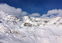 Skifahren in Österreich: Fiss Serfaus Ladis