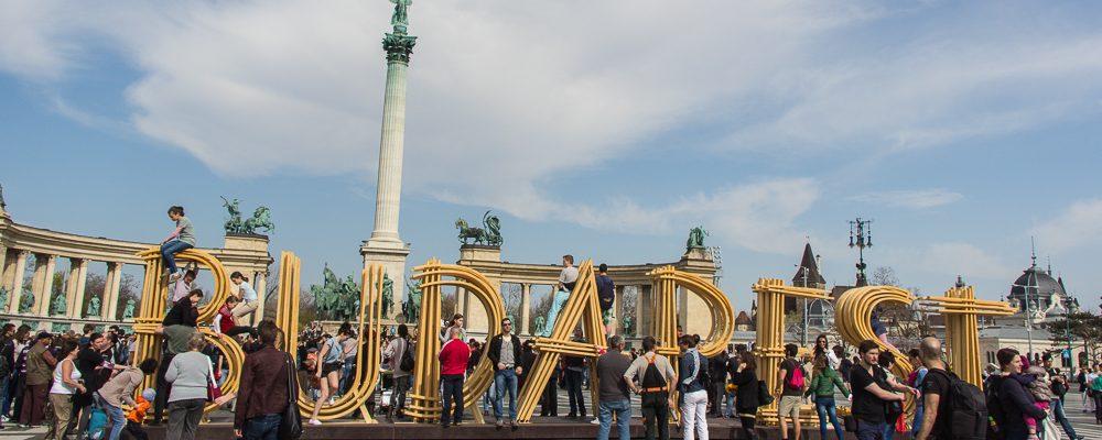 Reisetipps für deine Städtereise nach Budapest