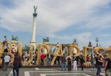 Budapest Tipps und Sehenswürdigkeiten