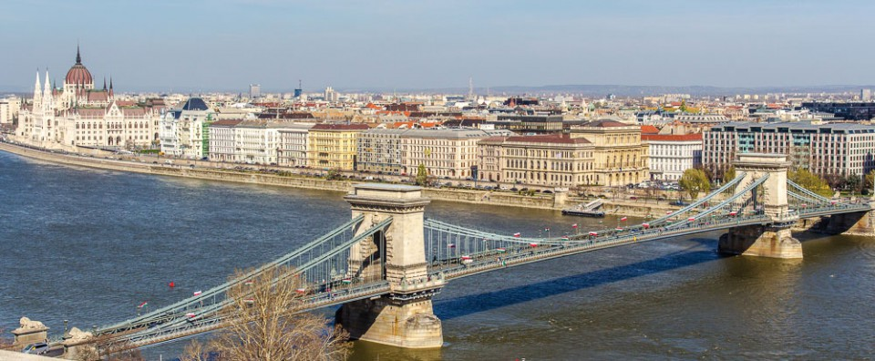 budapest_panorama_burgberg_2