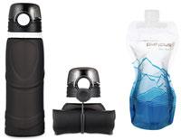 geschenke-reisen-faltbare-trinkflasche