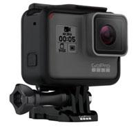 geschenke-reisen-gopro-kamera