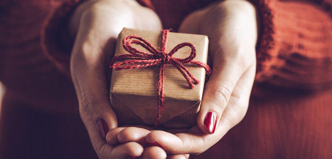 Wer Bringt Weihnachtsgeschenke In Spanien.Die Besten Geschenke Für Reisende Originelle Geschenkideen