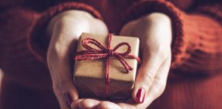 Geschenke Reisen Ideen Tipps