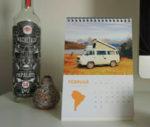 geschenke-reisen-kalender