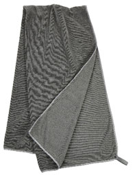 geschenke-reisen-mikrofaser-handtuch