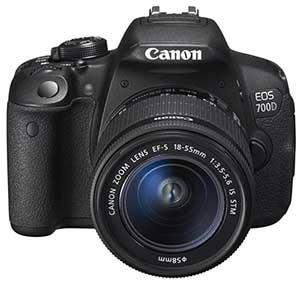 reisekamera-spiegelreflex-canon