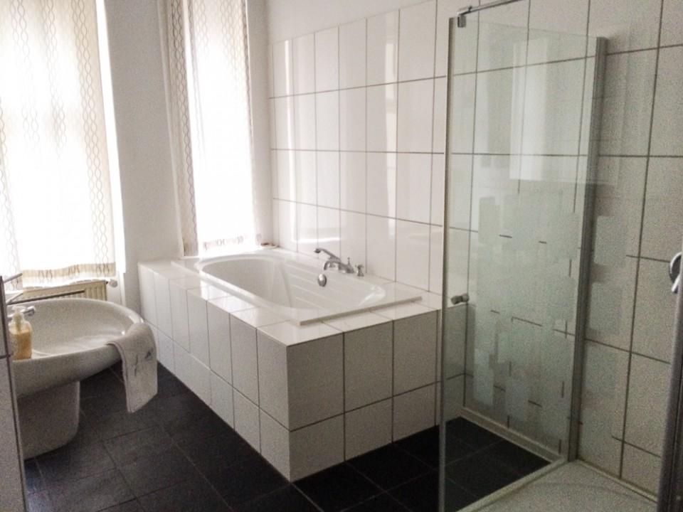 unterkunft_berlin-mitte_housetrip (4 von 4)