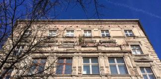 Tolle Unterkunft in Berlin Mitte über Housetrip