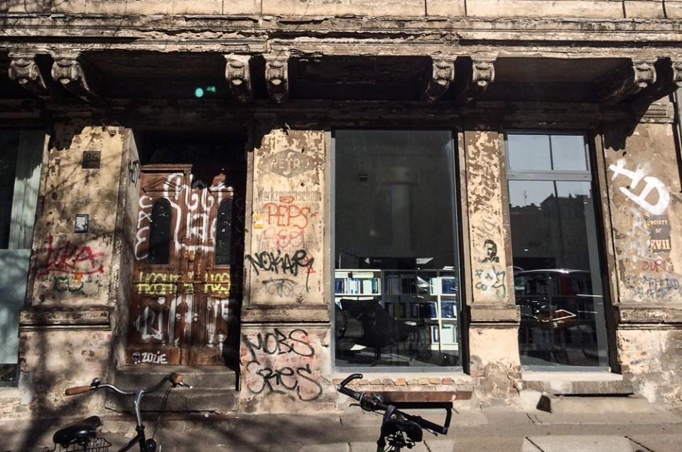 unterkunft_berlin-mitte_housetrip (9 von 10)