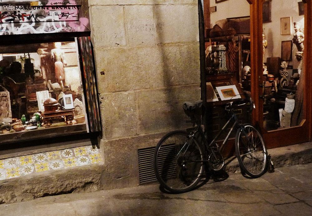 Barcelona Tipps von einer Einheimischen