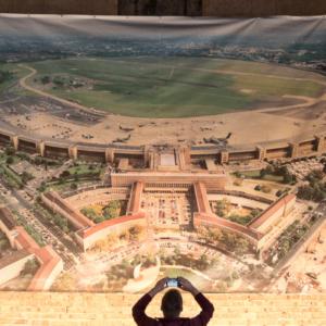 Berlin Tipp Mythos Tempelhof