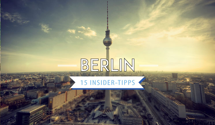 15 insider tipps berlin mit the dead lovers. Black Bedroom Furniture Sets. Home Design Ideas