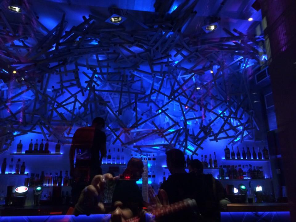 budapest-bars-tipps-doboz1