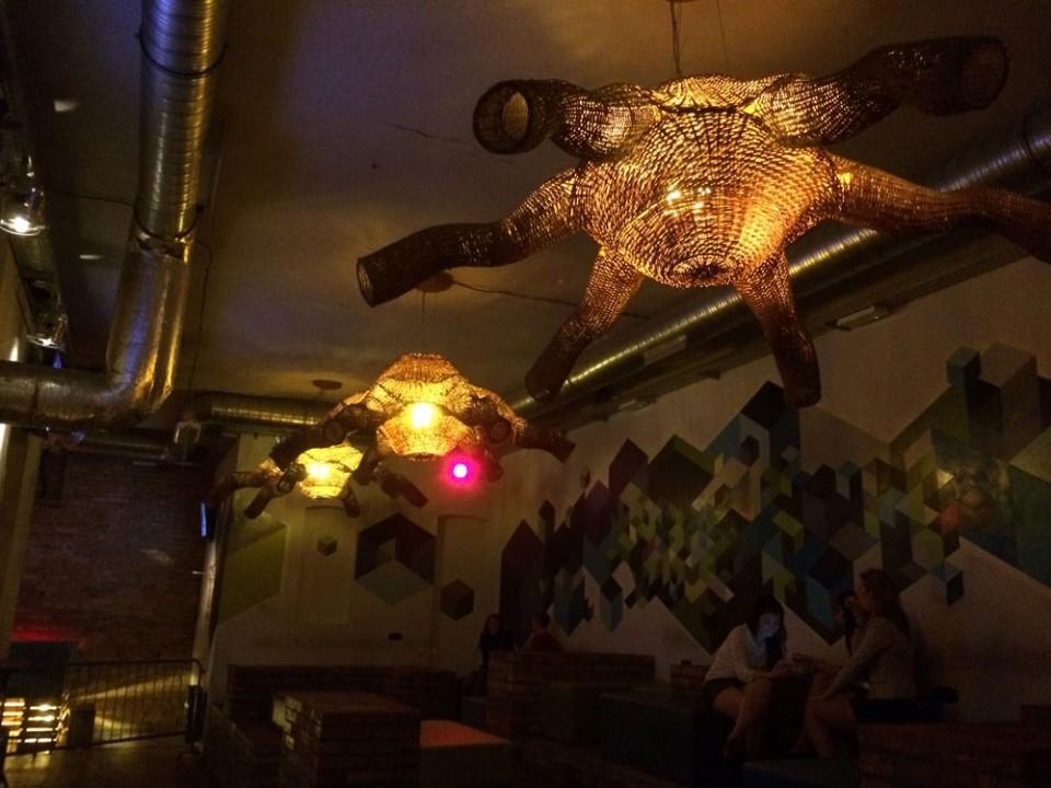 budapest-bars-tipps-doboz