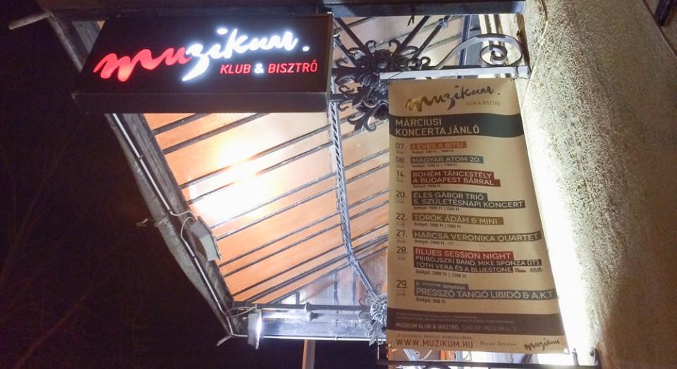 budapest-bars-tipps-muzikum