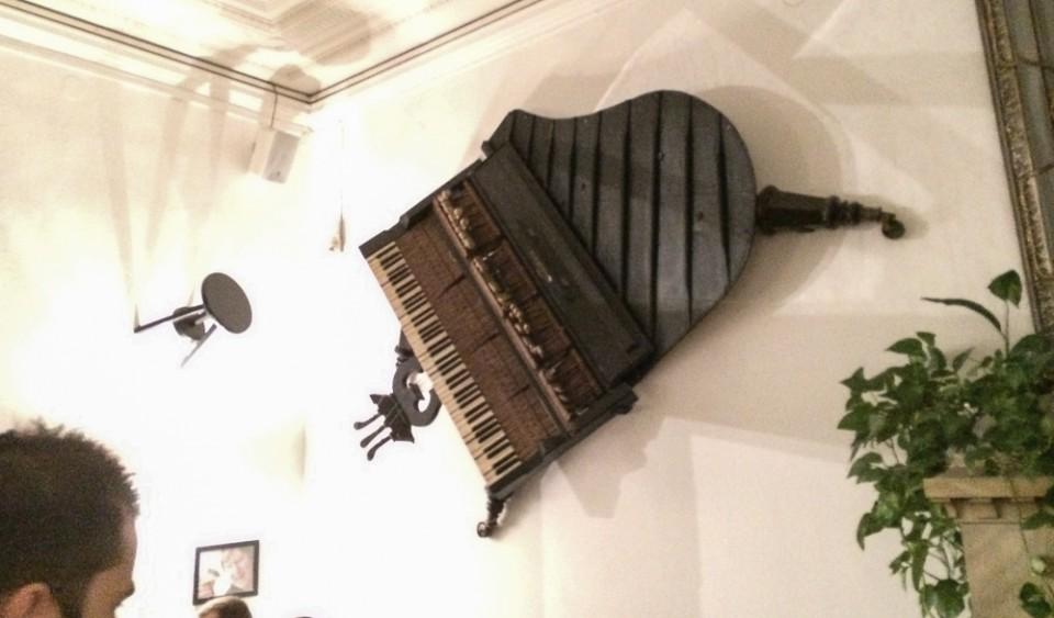 budapest-bars-tipps-muzikum3