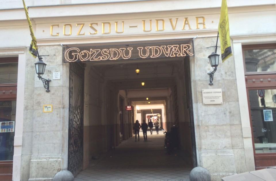 budapest-gozsdu-udvar