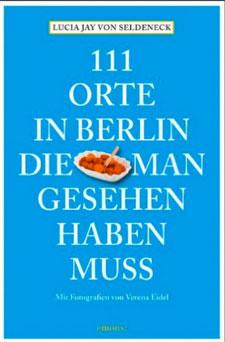 reisefuehrer-berlin-111orte