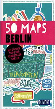 reisefuehrer-berlin-karten-dumont