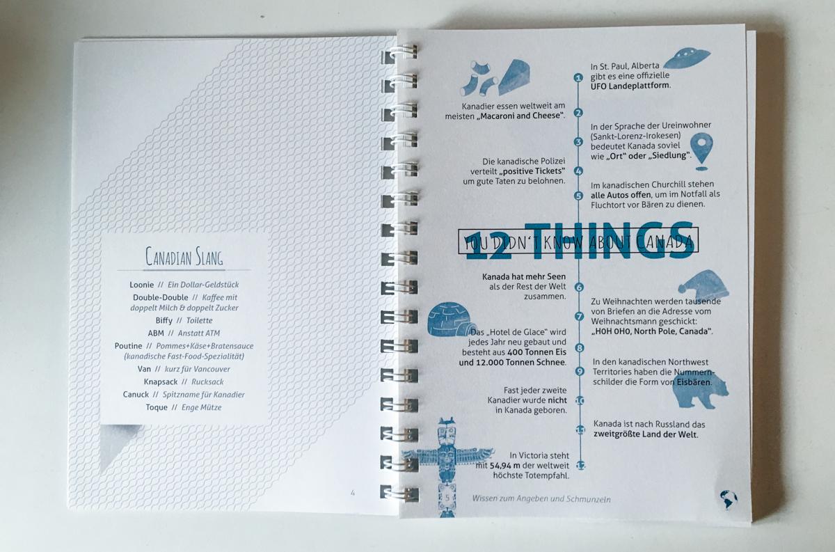 reisetagebuch schreiben gr nde und tipps daf r. Black Bedroom Furniture Sets. Home Design Ideas