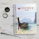 Reisetagebuch Tipp schreiben