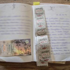 reisetagebuch_schreiben_tickets_1