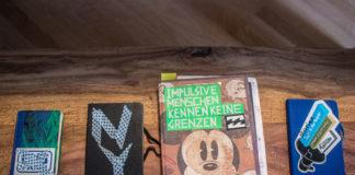 reisetagebuch_schreiben_tipps