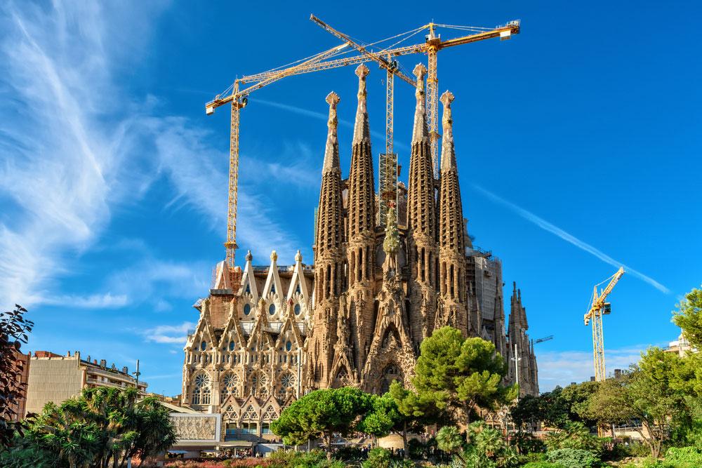 sagrada-familia-barcelona-sehenswuerdigkeiten