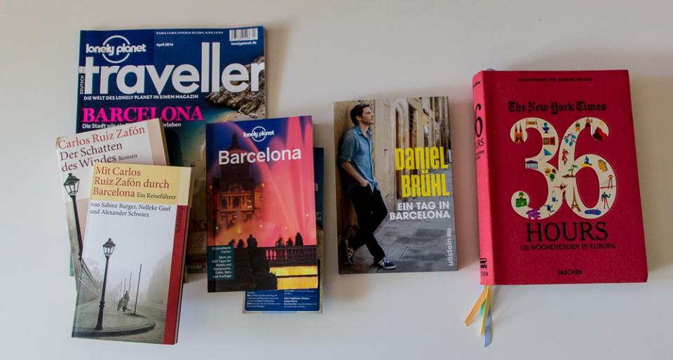 staedtereisen_barcelona_reisefuehrer
