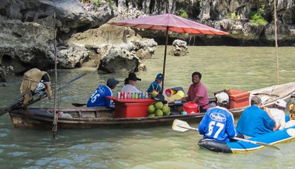 thailand_koyaonoi_phang_nga (10 von 14)