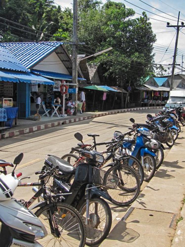 thailand_koyaonoi_phang_nga