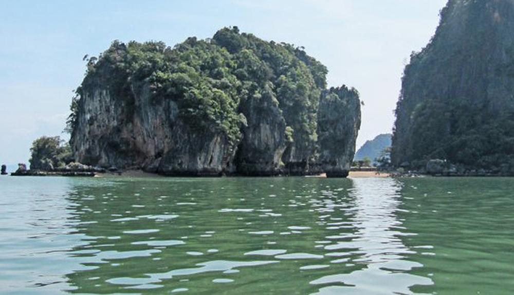 thailand_koyaonoi_phang_nga (8 von 14)