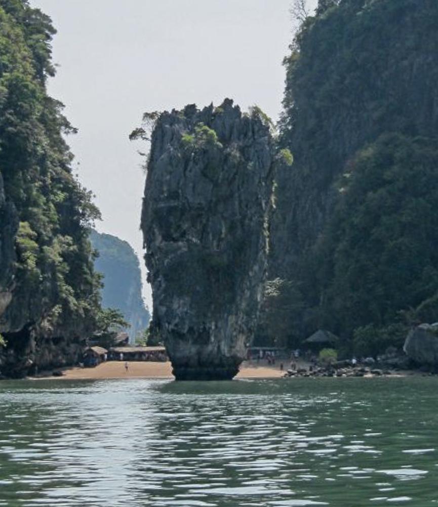 thailand_koyaonoi_phang_nga (9 von 14)