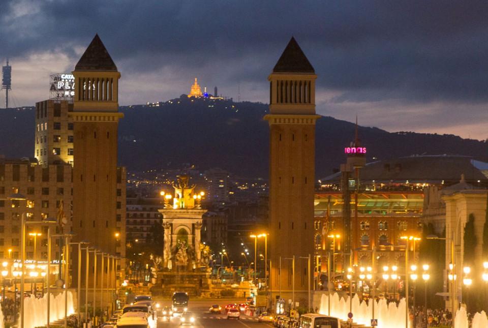barcelona-fontmagica-tibidabo