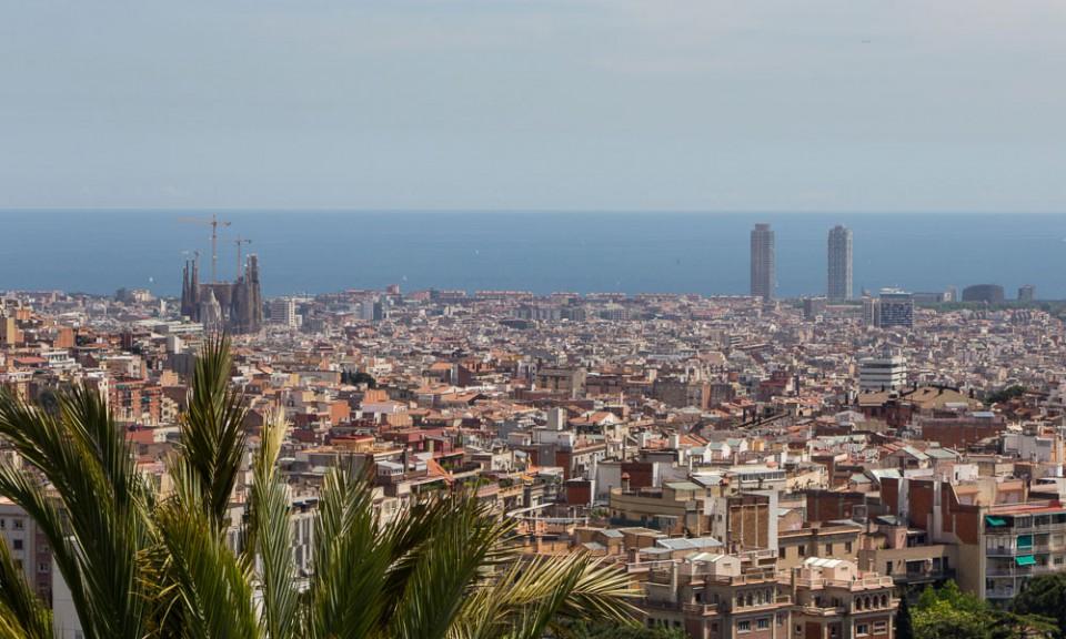 barcelona-mirablau-aussicht